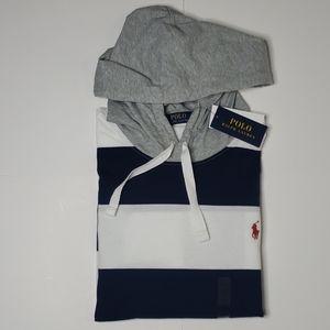 Polo Ralph Lauren T-shirt Hoodie